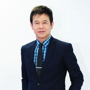 Tải bài hát Sang Ngang (Live) Mp3 hot nhất