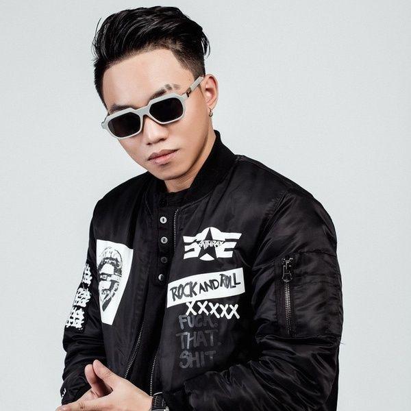 Bài hát Dành Cho Em (Full Version 2014) miễn phí về điện thoại