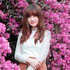 Nghe nhạc Mp3 Em Yêu Anh Hơn Em Nghĩ trực tuyến miễn phí