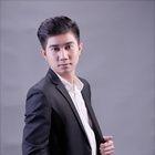 Tải nhạc Zing Cung Sầu Bạc Liêu miễn phí về điện thoại