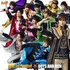 Nghe và tải nhạc Kyoto Mp3 hot nhất