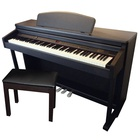 Nghe và tải nhạc Night Of The Piano chất lượng cao