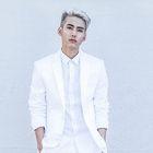 Bài hát Hà Nội Hiền Mp3 chất lượng cao