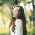 Nghe nhạc Falling Again (Love Alarm OST) hay nhất