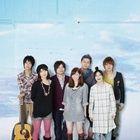 Tải nhạc Hikaru Nara Shigatsu Wa Kimi No Uso OP hot nhất