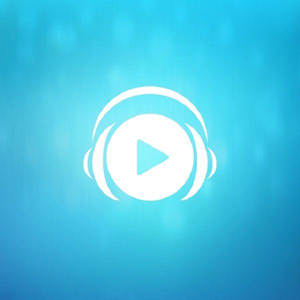 Tải nhạc Câu Hò Bên Bờ Hiền Lương Mp3
