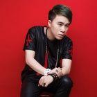Tải nhạc Gấu Ở Đâu Khi Gió Đông Về Remix Mp3 online