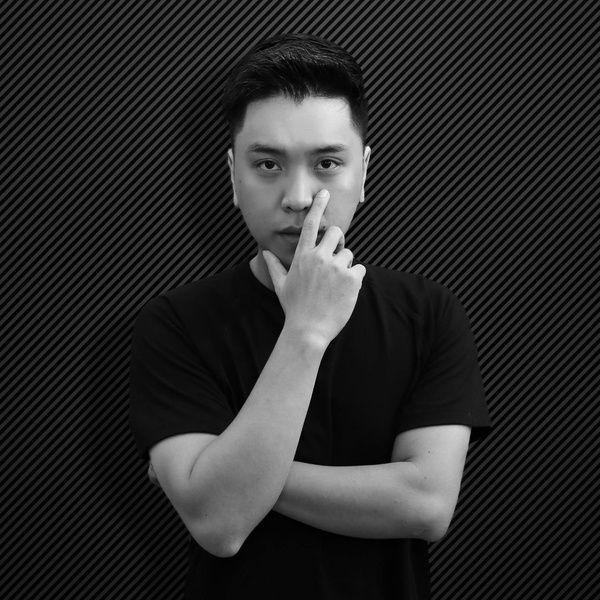 Nghe nhạc Nhìn Vào Đôi Mắt Này (Chàng Trai Của Em OST) Beat chất lượng cao