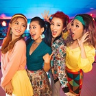 Bài hát Love You Want You Remix Mp3 chất lượng cao