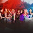 Tải nhạc Mp3 Gee (Korea Version)
