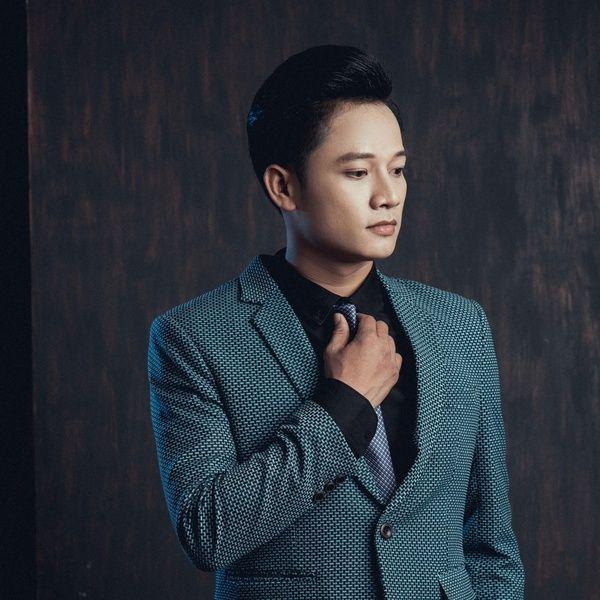 Tải nhạc Quá Khứ (DJ Thành Nguyễn, DJ Brian Remix) Mp3