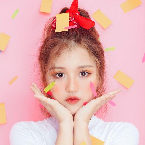 Bài hát 24H (Korean Cover) hot nhất