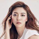 Download nhạc hay Say So - Doja Cat (Korean Version) online