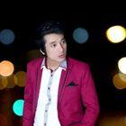Tải nhạc Hoa Trinh Nữ hot nhất về điện thoại
