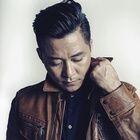 Tải nhạc LK Vũ Điệu Thần Tiên, Chia Xa hot nhất về điện thoại