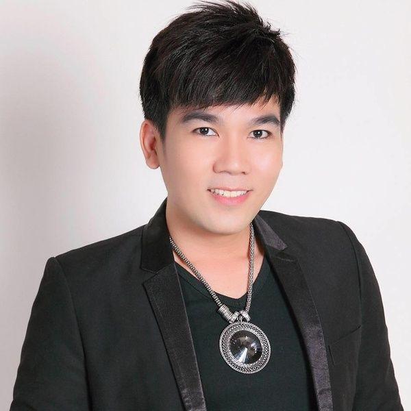 Tải nhạc Dịu Dàng Sắc Xuân Mp3 miễn phí về điện thoại