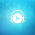 Tải bài hát Chúc Mừng Hạnh Phúc Mp3 miễn phí về máy