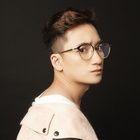 Tải nhạc Mp3 Anh Ghét Làm Bạn Em Remix hot nhất