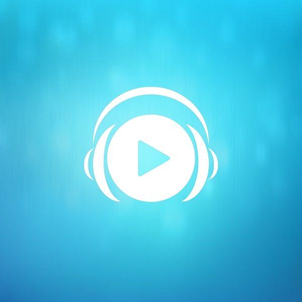 Tải nhạc hot Ngày Yêu Mp3 chất lượng cao