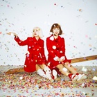 Nghe và tải nhạc Hard To Love Mp3 online