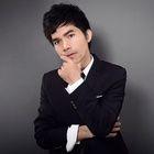 Bài hát Đôi Chân Trần trực tuyến miễn phí