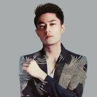 Tải nhạc hot Tiêu Dao Remix