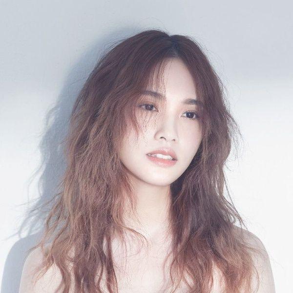 Nghe nhạc Wang Le Mp3 miễn phí