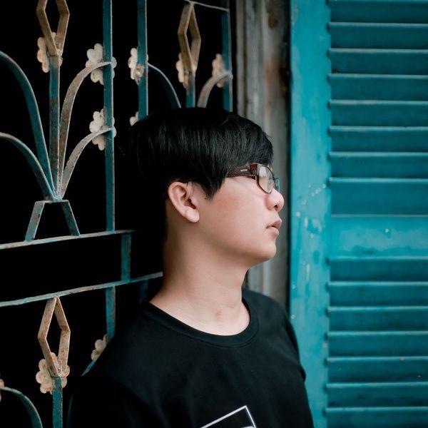 Nghe và tải nhạc hot Thị Trấn Nhỏ (Mons Remix) Mp3
