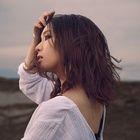 Nghe và tải nhạc hay Sparkling Daydream (Chuunibyou Demo Koi Ga Shitai! Op) online miễn phí