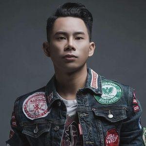 Download nhạc hay Bỏ Lỡ Một Người (DJ Trang Chubby Bolero Remix) về máy