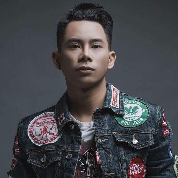Tải nhạc hot Người Phản Bội (DJ Bảo Nely Remix) miễn phí