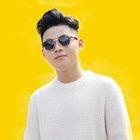 Download nhạc hot Việt Nam I Love (Version Phòng Chống Corona)