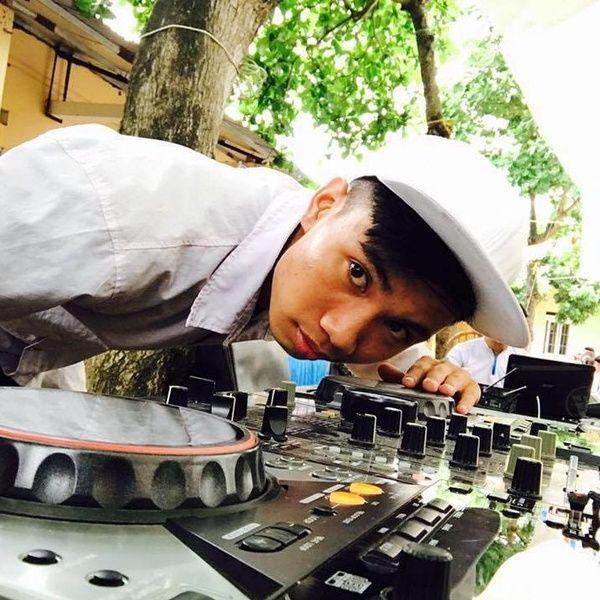 Tải nhạc Mp3 Cho Anh Remix miễn phí về máy