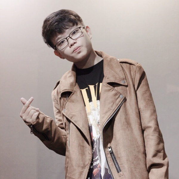 Nghe nhạc Ngẫu Hứng Cho Anh (DJ Tâm Deeptry Remix)