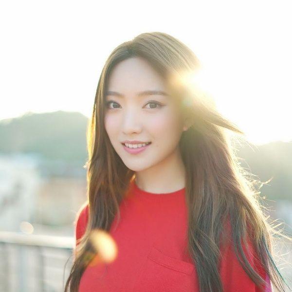 Bài hát Như Ảnh / 如影 hot nhất