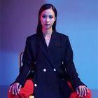 Download nhạc Mp3 Trời Cho (Siêu Trộm OST) trực tuyến