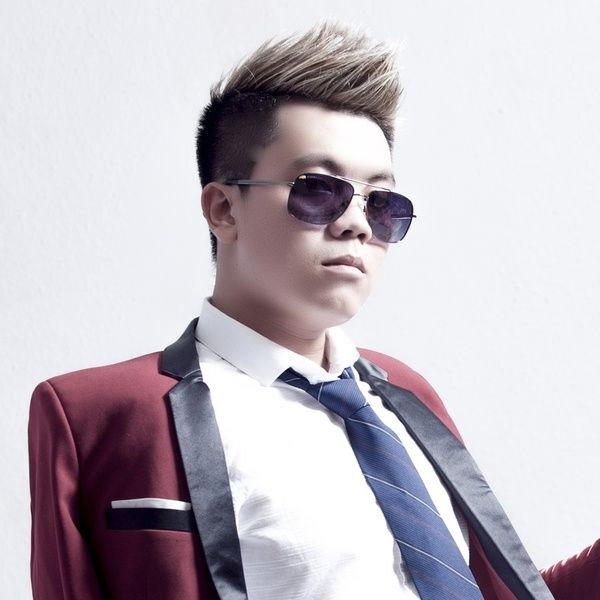 Tải nhạc Zing Mp3 Pháo Hoa Chóng Tàn
