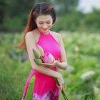 Download nhạc hay LK Qua Sông, Chuyển Gạo nhanh nhất về điện thoại