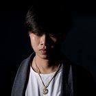 Nghe nhạc Kiếp Ve Sầu (Guitar Cover) chất lượng cao