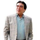 Nghe nhạc Mp3 Chào Sông Mã Anh Hùng trực tuyến miễn phí