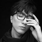 Tải nhạc Thương Khung Ẩn Nhạc Phổ online miễn phí