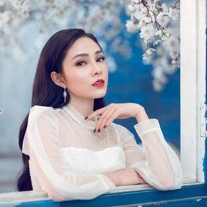 Nghe và tải nhạc Tự Hòa Dai-Ichi Life Việt Nam