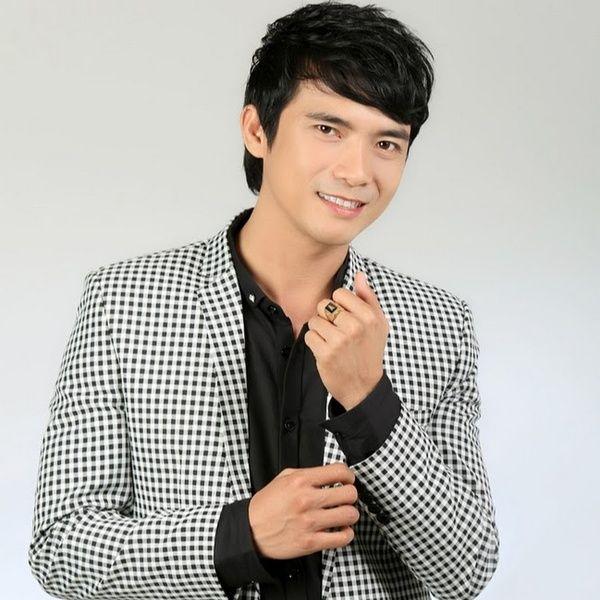 Download nhạc hay Ghen Chồng trực tuyến miễn phí