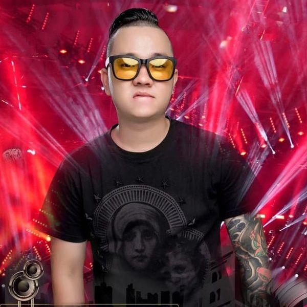 Nghe nhạc Tình Yêu Lung Linh (Remix 2019) Mp3 chất lượng cao