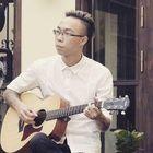 Nghe nhạc HongKong1 Cover Mp3 chất lượng cao