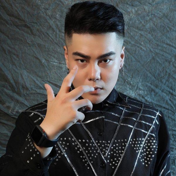 Download nhạc Mp3 Tha Thứ Cho Anh Em Nhé Remix nhanh nhất