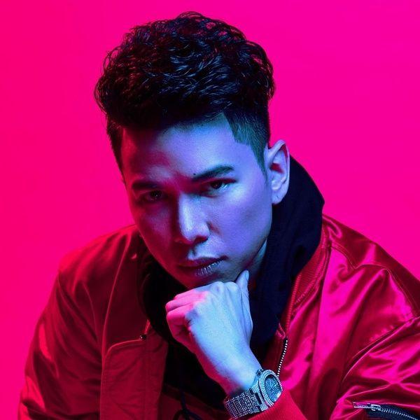 Download nhạc Để Em Rời Xa (DJ McFaze Remix) Mp3 hot nhất