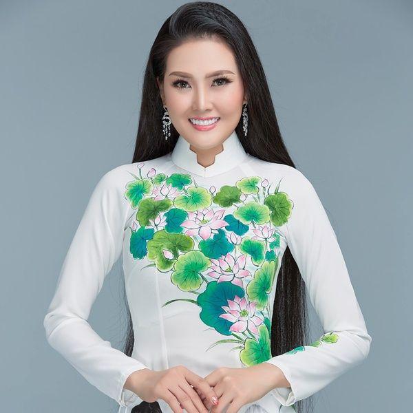 Download nhạc hay Quảng Nam Yêu Thương Mp3 miễn phí về điện thoại