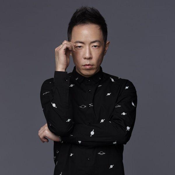 Nghe nhạc Ni Zui Gou Jiang Mp3 chất lượng cao