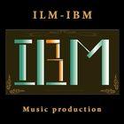 Bài hát Thay Tôi Yêu Cô Ấy (Piano Cover) Mp3 chất lượng cao